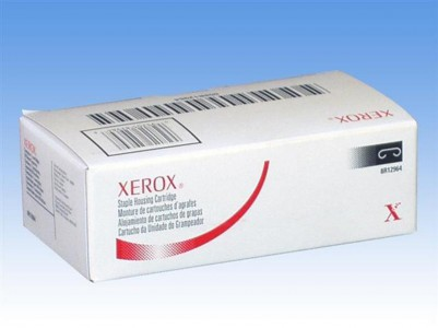 Xerox Staple Crt for Intgr.finis72xx