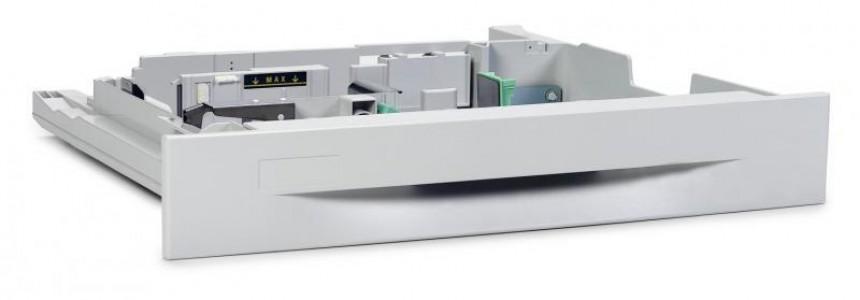 Xerox predal za ovojnice Ph5550/5500