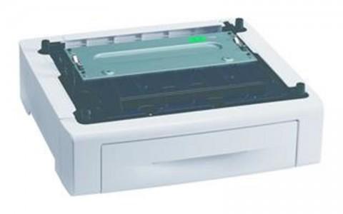 Xerox dodatni 250 listni predal za phaser 6500 in 6140