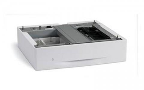 Xerox dodatni 550 listni A4 predal za Phaser 6700