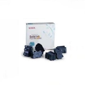 Xerox Solid Ink Cyan 8860 14k
