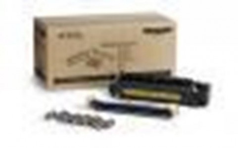 Xerox Magenta Drum Cartridge WC7120