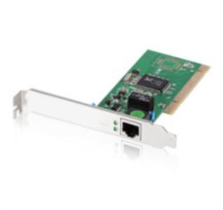 Edimax EN-9235TX Gigabitna mrežna kartica, PCI