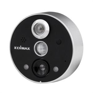 Edimax IC-6220DC Smart brezžična kamera vratno kukalo