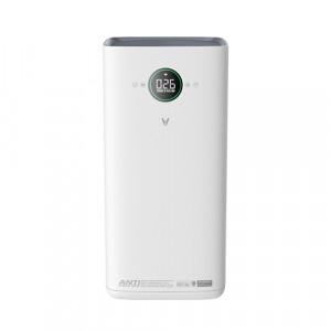 Viomi Smart Air Purifier Pro Čistilec Zraka
