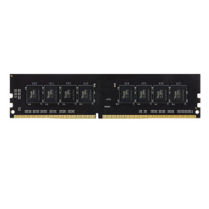 Teamgroup Elite 16GB DDR4-2666 DIMM PC4-21300 CL19, 1.2V
