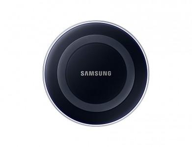 Samsung brezžična polnilna postaja QI standard, črna