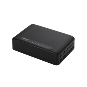 Edimax stikalo (switch) ES-3316P 16 portni