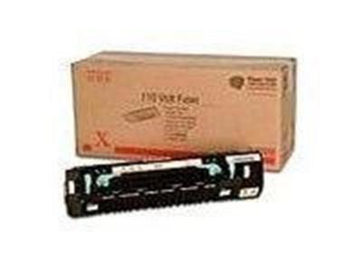 Xerox DC4LP - Standard Fuser Roll