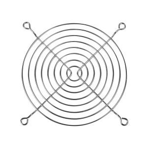 ARCTIC zaščitna rešetka za 120mm ventilatorje
