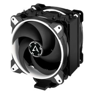 ARCTIC Freezer 34 eSports DUO bel, hladilnik za desktop procesorje INTEL/AMD