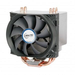 ARCTIC Freezer 13 CO, hladilnik za desktop procesorje INTEL/AMD