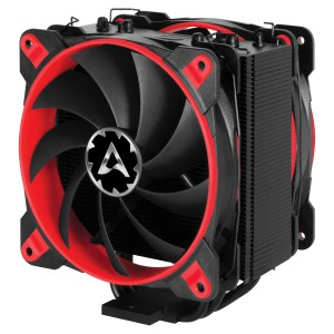 ARCTIC Freezer 33 eSports, hladilnik za desktop procesorje INTEL/AMD