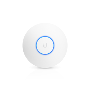 Ubiquiti 802.11ac Dostopna točka UAP-AC-LITE