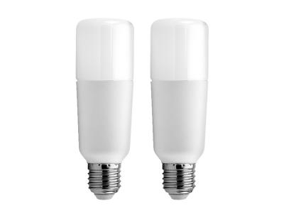 GE LED sijalka 15W, E27, 6500K, 2PAK