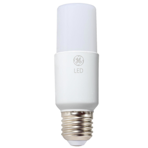GE LED sijalka 9W, E27, 6500K