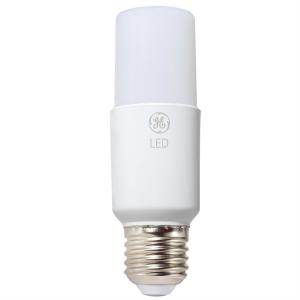 GE LED sijalka 9W, E27, 4000K
