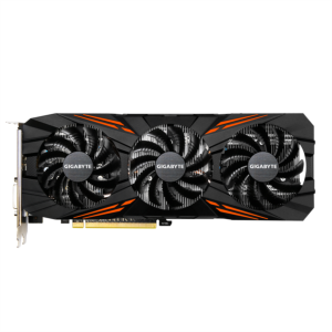 Grafična kartica GIGABYTE GeForce GTX 1070 G1 Gaming, 8GB GDDR5, PCI-E 3.0