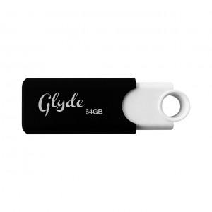 Patriot 64GB Glyde USB 3.1 spominski ključek