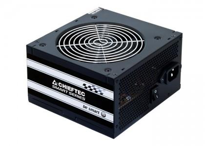 Chieftec Smart Series 600W ATX napajalnik