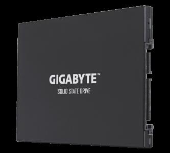 "GIGABYTE SSD UD PRO 512GB SATA3 2.5"" disk"