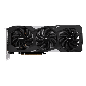 Grafična kartica GIGABYTE GeForce RTX 2060 Gaming OC 6G, 6GB GDDR6, PCI-E 3.0