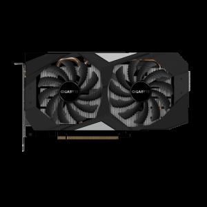 Grafična kartica GIGABYTE GeForce RTX 2060 OC 6G, 6GB GDDR6, PCI-E 3.0