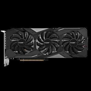 Grafična kartica GIGABYTE GeForce RTX 2070 Gaming OC, 8GB GDDR6, PCI-E 3.0