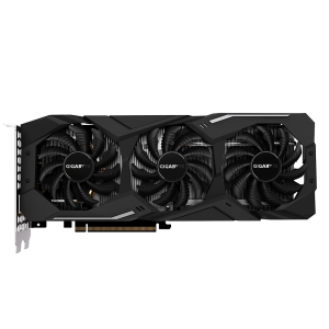 Grafična kartica GIGABYTE GeForce RTX 2070 WINDFORCE 8G, 8GB GDDR6, PCI-E 3.0