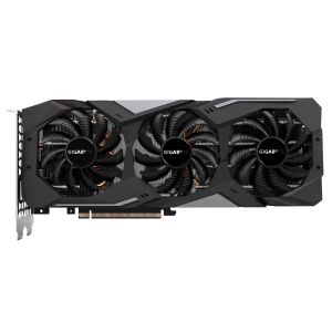 Grafična kartica GIGABYTE GeForce RTX 2080 Ti Windforce OC 11G, 11GB GDDR6, PCI-E 3.0