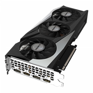 Grafična kartica GIGABYTE GeForce RTX 3060 Ti GAMING OC 8G, 8GB GDDR6, PCI-E 4.0