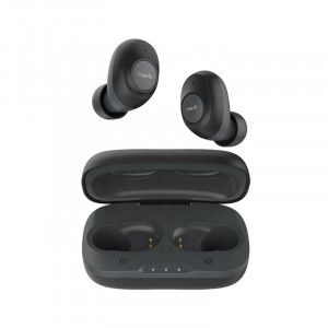 HAVIT True Wireless stereo slušalke TW901