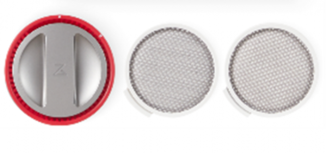Roborock set filtrov za H7