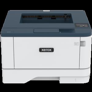 Xerox B310DNI A4 črnobeli laserski tiskalnik 40 str, USB, LAN, Wifi