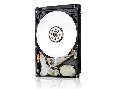 HGST trdi disk za prenosnik 1Tb 7200 32MB SATA 3 6GB/s
