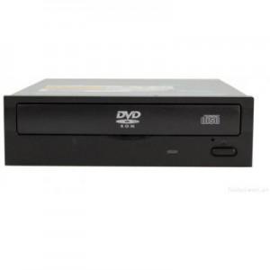 LiteOn IHDS118-04 18x SATA interni DVDROM