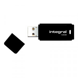 Integral USB 2.0.128gb