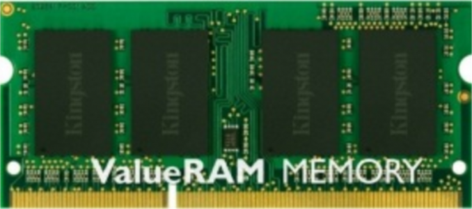 INTEGRAL 4GB DDR3 1600 CL11 R1 SODIMM za prenosnike, single rank