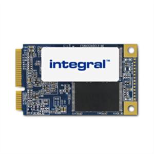 Integral MO-300 240GB SSD SATA3 mSATA disk TLC