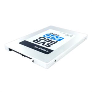 Integral 3.2TB SSD SVR-PRO 200 SMW 2.5'' SATA 6Gbps