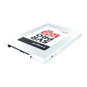 Integral 4TB SSD SVR-PRO 100 SRI 2.5'' SATA 6Gbps