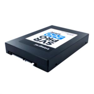 Integral 6.4TB SSD SVR-PRO 200 SMW 2.5'' SATA 6Gbps