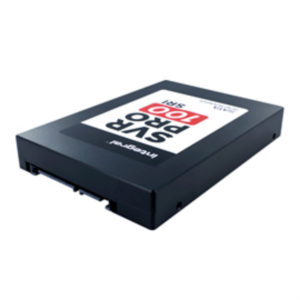 Integral 8TB SSD SVR-PRO 100 SRI 2.5'' SATA 6Gbps