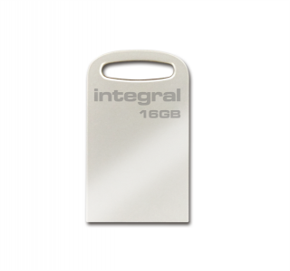 INTEGRAL FUSION 16GB USB3.0 spominski ključek