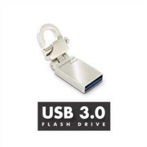 INTEGRAL TAG 64GB USB3.0 spominski ključek