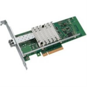 Intel Ethernet SFP+ LR mrežna kartica