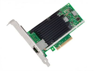 Intel Ethernet Converged X540-T1 mrežna kartica