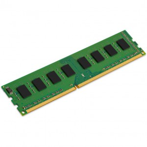 Kingston DDR3 8GB PC 1600 CL11