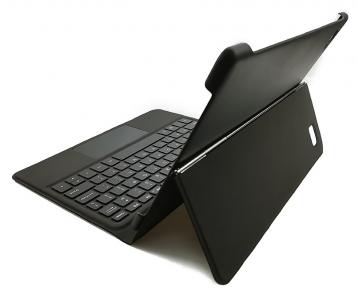 Blackview ovitek s tipkovnico za tablični računalnik Tab 8