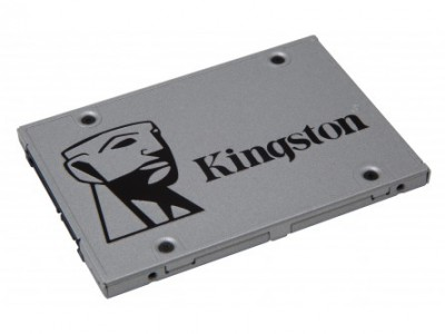 Kingston SSD disk 480GB SATA3 7mm
